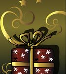 Christmas Giving . . .Simply – Part 1