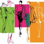 Fashion Freedom #8