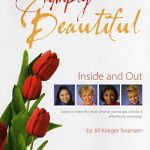 My Book, Products, & Services