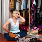 10 Benefits of Working with an Image Coach/Style Consultant
