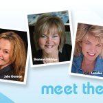 Meet the FYInspiration Speakers