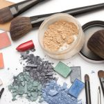 5 Things You'll Discover When You Have a Makeup Update …