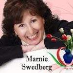 Join Me & Marnie – April 25, 2013!