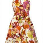 Enjoy the 2013 Spring/Summer Trends ~ Part 4