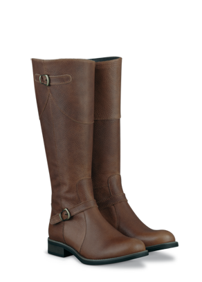 ladies-boots-flore-brown-leather-3790-6