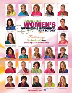 RochesterWomen