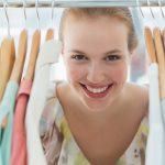 Fashions That Flatter – Part 2