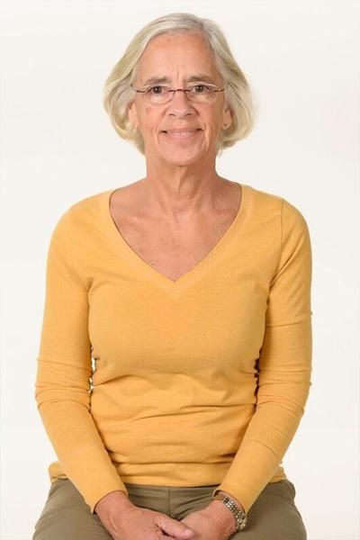 personal wardrobe stylist online personal shopper service