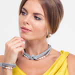 3 Trends – 3 New Ways: NECKLACES, DENIM, BOWS